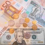 Личные финансы в путешествии