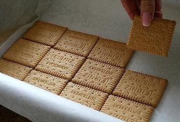сухое печенье  для выпечки сырника