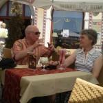Как живут польские пенсионеры?