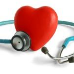 Медицинская страховка для  иностранцев в Польше