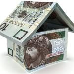 Покупка квартиры в Польше в ипотеку