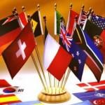 Изучение иностранных языков в Польше