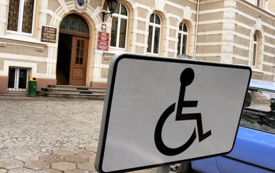 инвалидность в Польше