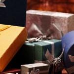 Подарки и сувениры для польских друзей