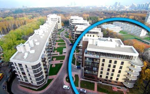 польские квартиры
