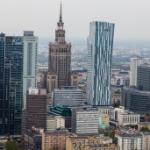 Формы собственности на недвижимость в Польше