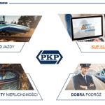 Регистрация  на сайте польских железных дорог