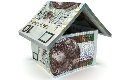 ипотечный кредит в польских злотых