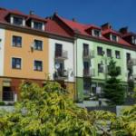 Затраты на оформление покупки недвижимости в Польше